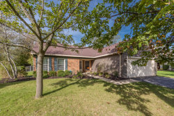 Photo of 1755 Clydesdale Drive, WHEATON, IL 60189 (MLS # 09783033)