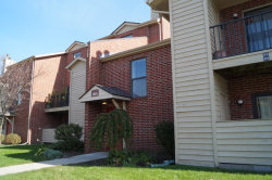 Photo of 1931 N Hicks Road, Unit Number 211, PALATINE, IL 60074 (MLS # 09783093)