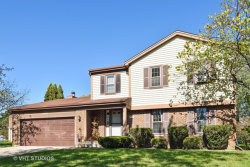 Photo of 530 Richmond Drive, ROSELLE, IL 60172 (MLS # 09783154)