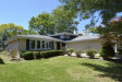 Photo of 526 S Cleveland Avenue, ARLINGTON HEIGHTS, IL 60005 (MLS # 09783156)