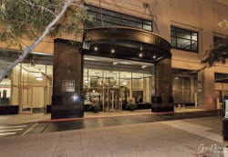 Photo of 200 N Dearborn Street, Unit Number 1502, CHICAGO, IL 60601 (MLS # 09783235)