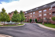 Photo of 460 S Northwest Highway, Unit Number 301A, PARK RIDGE, IL 60068 (MLS # 09783240)