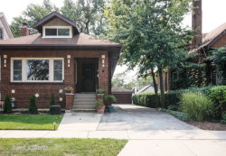 Photo of 2307 W 111th Place, CHICAGO, IL 60643 (MLS # 09783275)