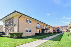 Photo of 6130 S Kensington Avenue, Unit Number A, COUNTRYSIDE, IL 60525 (MLS # 09783299)