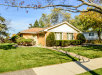 Photo of 10906 Windsor Drive, WESTCHESTER, IL 60154 (MLS # 09783365)