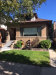 Photo of 6109 N Austin Avenue, CHICAGO, IL 60646 (MLS # 09783396)
