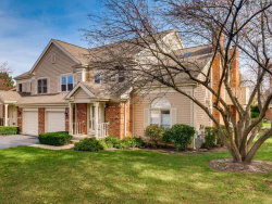 Photo of 2474 E Towne Boulevard, ARLINGTON HEIGHTS, IL 60004 (MLS # 09783439)