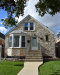 Photo of 3238 N Nottingham Avenue, CHICAGO, IL 60634 (MLS # 09783460)