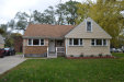 Photo of 737 Rohde Avenue, HILLSIDE, IL 60162 (MLS # 09783543)