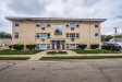 Photo of 8636 Grand Avenue, Unit Number 3A, RIVER GROVE, IL 60171 (MLS # 09784287)