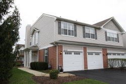 Photo of 24119 Walnut Circle, PLAINFIELD, IL 60585 (MLS # 09784416)