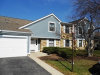 Photo of 379 Pinetree Lane, Unit Number D1, SCHAUMBURG, IL 60193 (MLS # 09784663)