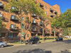 Photo of 1000 E 53rd Street, Unit Number 614, CHICAGO, IL 60615 (MLS # 09784915)