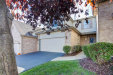 Photo of 8703 Powers Court, ORLAND PARK, IL 60462 (MLS # 09785336)