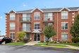 Photo of 9810 Liberty Circle, Unit Number 2E, ORLAND PARK, IL 60467 (MLS # 09785480)