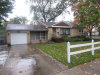 Photo of DES PLAINES, IL 60018 (MLS # 09785589)
