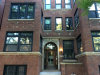 Photo of 5228 S Ingleside Avenue, Unit Number 3S, CHICAGO, IL 60615 (MLS # 09785903)