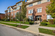 Photo of 200 N River Lane, Unit Number 210, GENEVA, IL 60134 (MLS # 09785949)