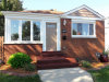 Photo of 2534 N West Street, RIVER GROVE, IL 60171 (MLS # 09786227)