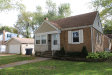 Photo of 3727 211th Place, MATTESON, IL 60443 (MLS # 09786230)