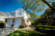 Photo of 2453 Sweetbriar Lane, WESTCHESTER, IL 60154 (MLS # 09786494)