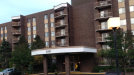 Photo of 2201 S Grace Street, Unit Number 204, LOMBARD, IL 60148 (MLS # 09786537)