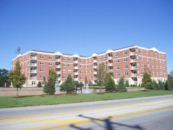 Photo of One Itasca Place, Unit Number 314, ITASCA, IL 60143 (MLS # 09786737)