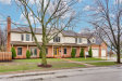 Photo of 845 N Hickory Avenue, ARLINGTON HEIGHTS, IL 60004 (MLS # 09786847)