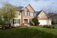 Photo of 2070 Eldorado Drive, GENEVA, IL 60134 (MLS # 09786858)