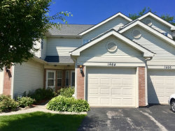 Photo of 1464 Eagle Court, GLENDALE HEIGHTS, IL 60139 (MLS # 09787266)