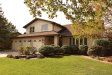 Photo of 13920 S Trails End Drive, HOMER GLEN, IL 60491 (MLS # 09787411)