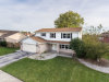 Photo of 1939 E 171st Street, SOUTH HOLLAND, IL 60473 (MLS # 09788388)