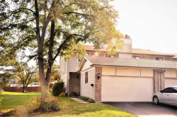 Photo of 737 Grouse Court, Unit Number 737, DEERFIELD, IL 60015 (MLS # 09788412)