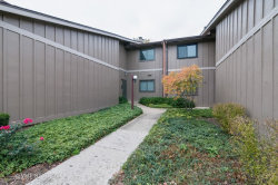 Photo of 2s424 Emerald Green Drive, Unit Number 42-F, WARRENVILLE, IL 60555 (MLS # 09788544)