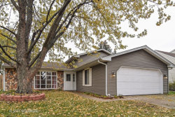 Photo of 305 Windsor Drive, ROSELLE, IL 60172 (MLS # 09788696)
