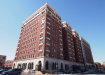 Photo of 5300 S South Shore Drive, Unit Number 97, CHICAGO, IL 60615 (MLS # 09788799)