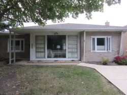 Photo of 8444 W 26th Street, NORTH RIVERSIDE, IL 60546 (MLS # 09789105)