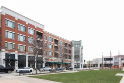 Photo of 850 Village Center Drive, Unit Number 417, BURR RIDGE, IL 60527 (MLS # 09789569)