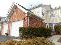 Photo of 1420 Hampshire Court, ROSELLE, IL 60172 (MLS # 09789637)