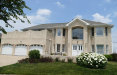 Photo of 212 Rosewood Court, WESTMONT, IL 60559 (MLS # 09789864)
