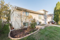 Photo of 410 Winthrop Avenue, GLENDALE HEIGHTS, IL 60139 (MLS # 09789927)