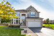 Photo of 1551 Augusta Lane, CARY, IL 60013 (MLS # 09790112)