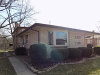Photo of 15658 Mutual Terrace, SOUTH HOLLAND, IL 60473 (MLS # 09790130)