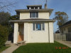 Photo of 607 S 3rd Avenue, MAYWOOD, IL 60153 (MLS # 09790336)