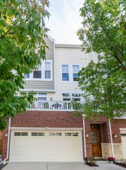 Photo of 613 Grove Lane, FOREST PARK, IL 60130 (MLS # 09790350)