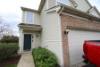 Photo of 17634 S Alta Drive, LOCKPORT, IL 60441 (MLS # 09790369)