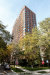 Photo of 3100 N Lake Shore Drive, Unit Number 1603, CHICAGO, IL 60657 (MLS # 09790572)