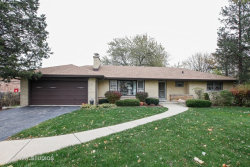 Photo of 4319 Florence Avenue, DOWNERS GROVE, IL 60515 (MLS # 09790789)
