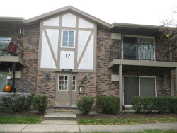 Photo of WILLOWBROOK, IL 60527 (MLS # 09790893)