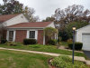Photo of 36 Oak Valley Drive, Unit Number 36, CARY, IL 60013 (MLS # 09791098)